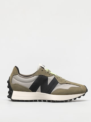 Buty New Balance 327 (grey)