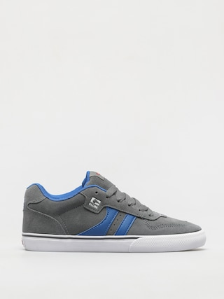 Buty Globe Encore 2 (iron/blue)