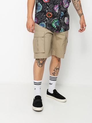 Szorty Nike SB Chino (khaki)