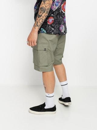 Szorty Nike SB Chino (light army)