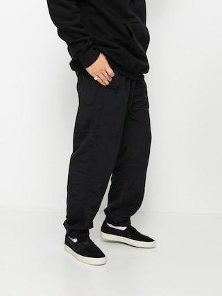 Spodnie Nike SB Cargo (black/black)