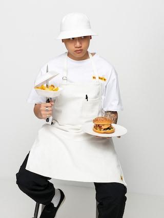 Fartuch DC X BB Bobs Burgers Apron (white)