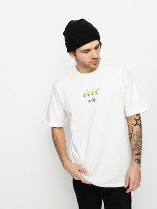 T-shirt Element Peanuts Element (off white)