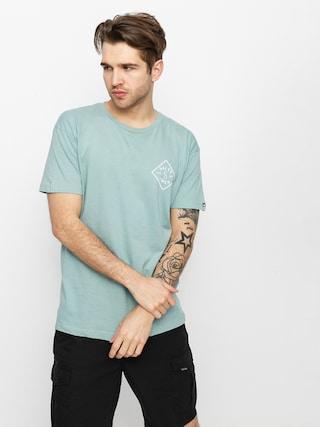 T-shirt Salty Crew Tippet (sage)