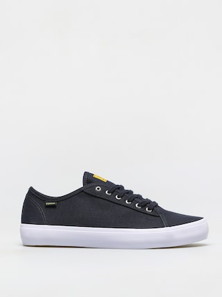 Buty Element Pitch (navy)