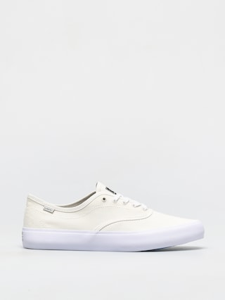 Buty Element Passiph (off white)