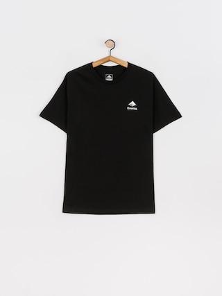 T-shirt Emerica Endure (black)