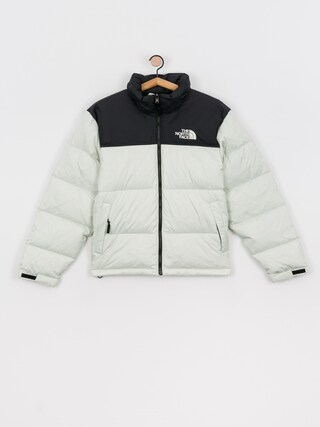 Kurtka The North Face 1996 Retro Nuptse (green mist)