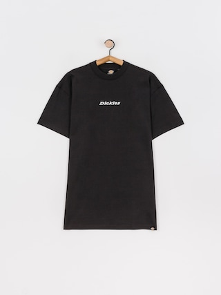 Sukienka Dickies Loretto Wmn (black)