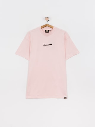Sukienka Dickies Loretto Wmn (light pink)