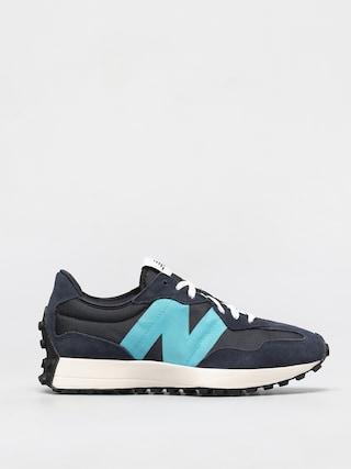 Buty New Balance 327 (navy/blue)