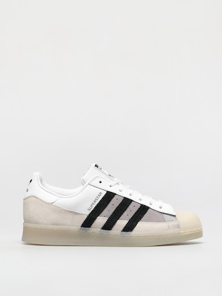 Buty adidas Originals Superstar (ftwwht/cblack/lgchsl)