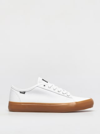 Buty Element Pitch (white gum)