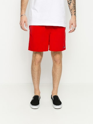 Szorty Patagonia Baggies Shorts 5in (fire)