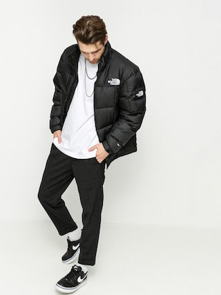 Kurtka The North Face Lhotse (tnf black)