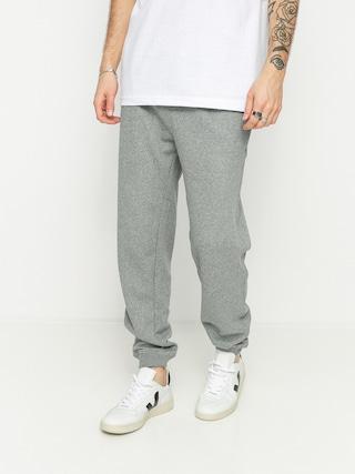 Spodnie Quiksilver Essentials (grey)