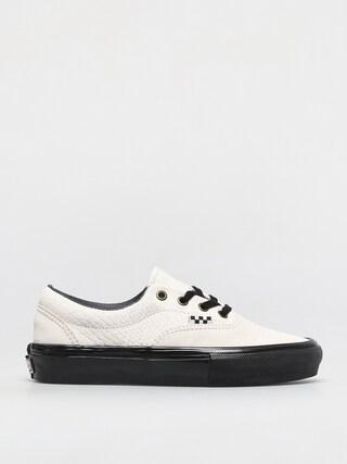 Buty Vans Skate Era (breana geering marshmallow/black)
