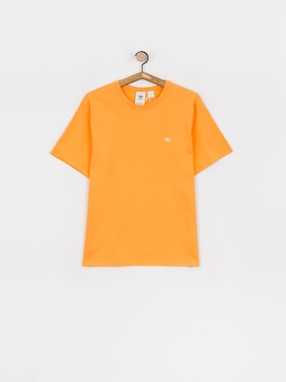 T-shirt adidas H Shmoo (hazora/white)
