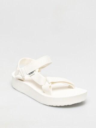 Sandau0142y Teva Midform Universal Wmn (bright white)
