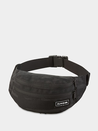 Nerka Dakine Classic Hip Pack (flash reflective)