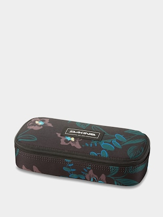 Piórnik Dakine School Case (twilight floral)