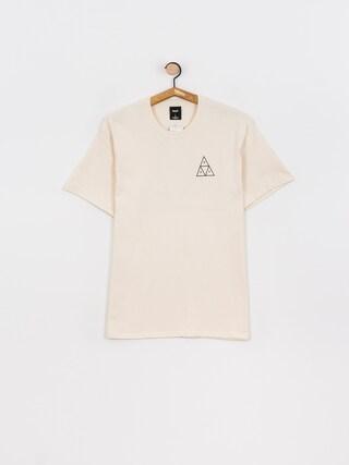 T-shirt HUF Essentials TT (natural)