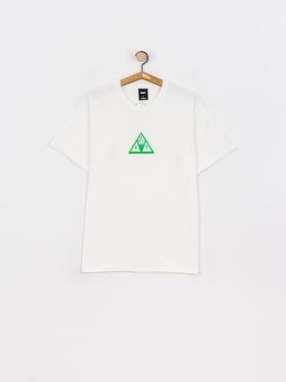 T-shirt HUF Digital Dream TT (white)