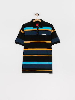 Polo Prosto Great (black)