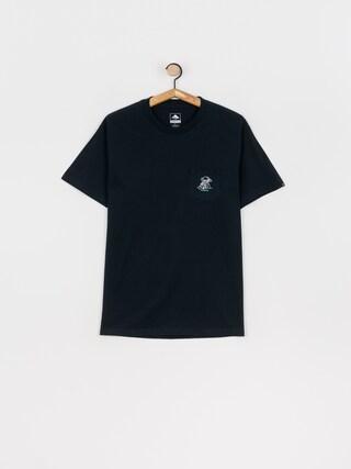 T-shirt Emerica Spanky Pocket (navy)