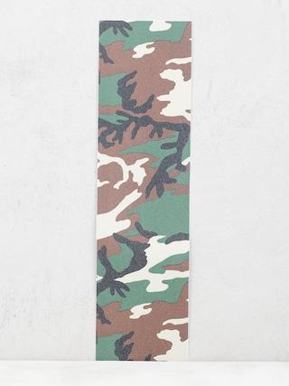Papier Jessup Colored (camo)