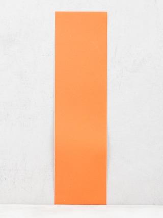 Papier Jessup Colored (agent orange)