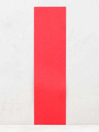 Papier Jessup Colored (panic red)
