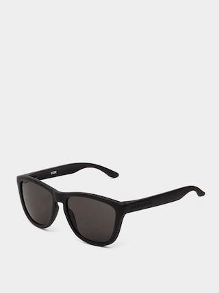 Okulary przeciwsu0142oneczne Hawkers One (carbon black/dark/tr90)