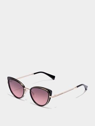 Okulary przeciwsłoneczne Hawkers Feline (black wine/tr90 acero inoxidable)