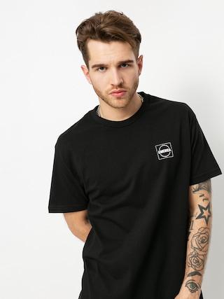 T-shirt Emerica Statement (black)