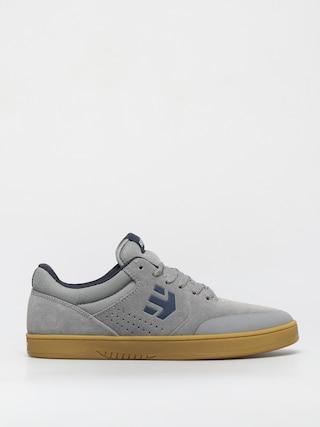 Buty Etnies Marana (grey/blue/gum)