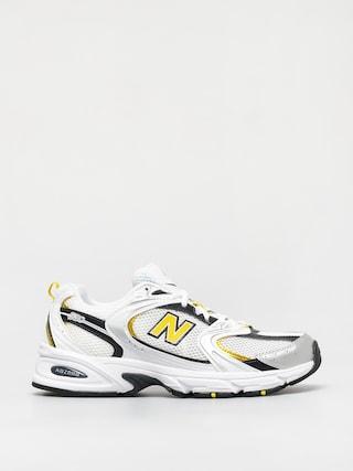 Buty New Balance 530 (white)