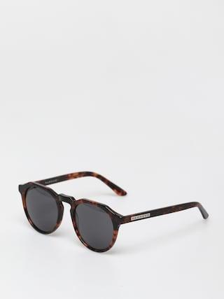 Okulary przeciwsłoneczne Hawkers Warwick X (carey/dark/acetato)