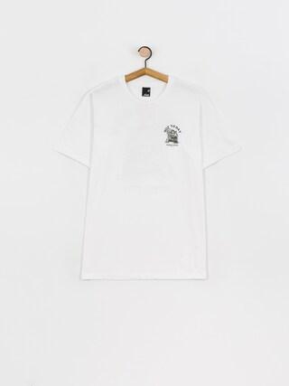 T-shirt Malita Not Today (white)