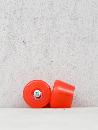 Akcesoria Impala 2 Pk Stopper With Bolts (red)