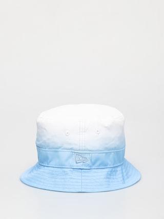 Kapelusz New Era Dipped Colour Wmn (pastel blue)