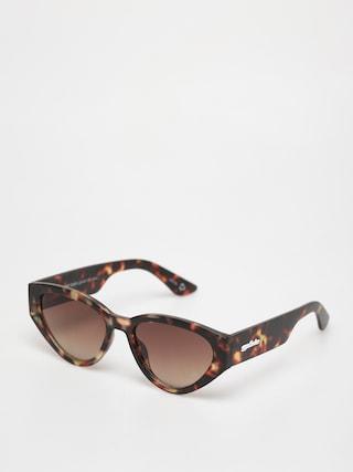 Okulary przeciwsu0142oneczne Szade Kershaw (spiced chestnut/hustler brown)