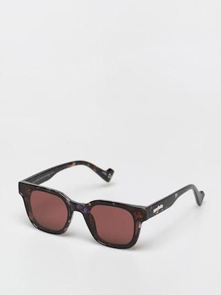 Okulary przeciwsu0142oneczne Szade Ellis (blackberry/charcoal)