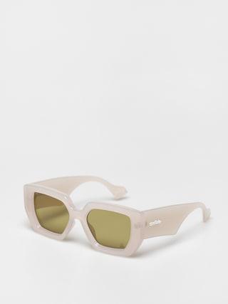 Okulary przeciwsu0142oneczne Szade Lowen (ash/caper)