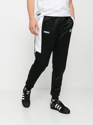 Spodnie Prosto Benz (black)