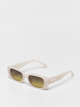 Okulary przeciwsu0142oneczne Szade Dollin (ash/unmellow yellow)