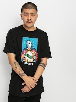 T-shirt DGK Saints (black)