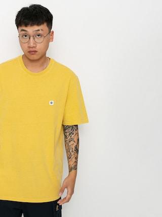 T-shirt Element Sunny (ceylon yellow)