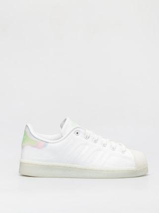Buty adidas Originals Superstar Futureshell Wmn (ftwwht/ftwwht/glomin)