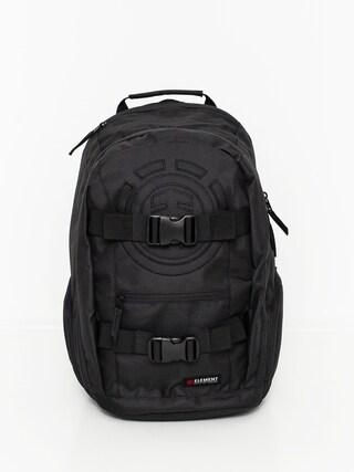 Plecak Element Mohave Bpk (all black)